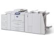 Xerox 4595 Copier/Printer/Scanner