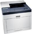 Xerox Phaser 6510 N/DN/DNI