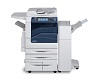 Xerox WorkCentre 7800 series