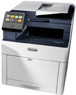 Xerox WorkCentre 6515 N/DN/DNI