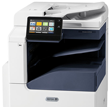 Xerox Docucentre 2020