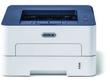 Xerox Xerox B210