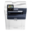 Xerox VersaLink B400N/DN B405DN